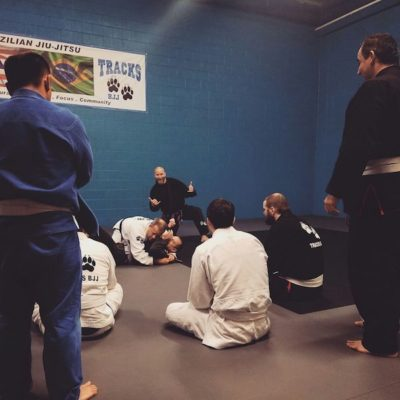 Turn-Your-Training-Around-Tracks-BJJ