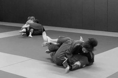 Creative-through-Martial-Arts-Tracks-BJJ