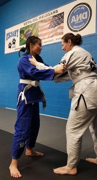 3 Ways Brazilian Jiu-Jitsu Instills Discipline