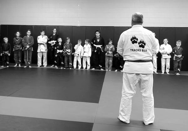 5 Ways Martial Arts Helps Your Child Deal with a Bully
