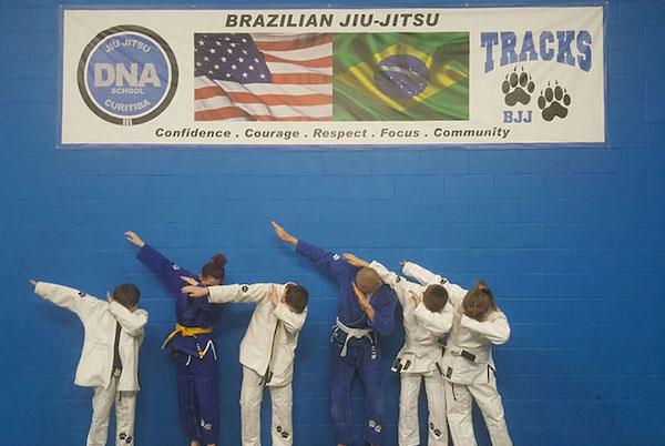 3 Ways Martial Arts Teaches Kids Social Skills