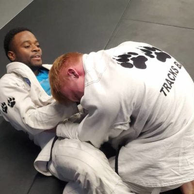 Benefits-of-Starting-Martial-Arts-as-an-Adult-Tracks-BJJ