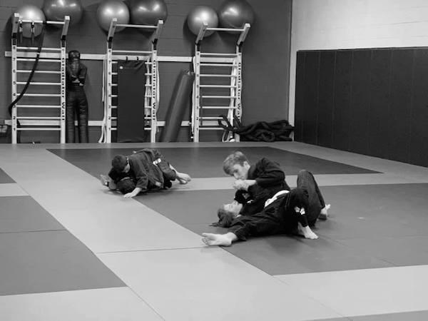 3 More Life Lessons Kids Learn in Jiu Jitsu