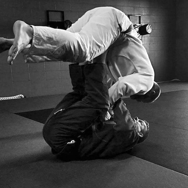 Private-Lessons-Will-Work-for-You-Tracks-BJJ