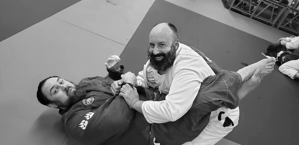 What-to-Expect-After-Time-Off-from-Jiu-Jitsu-Tracks-BJJ