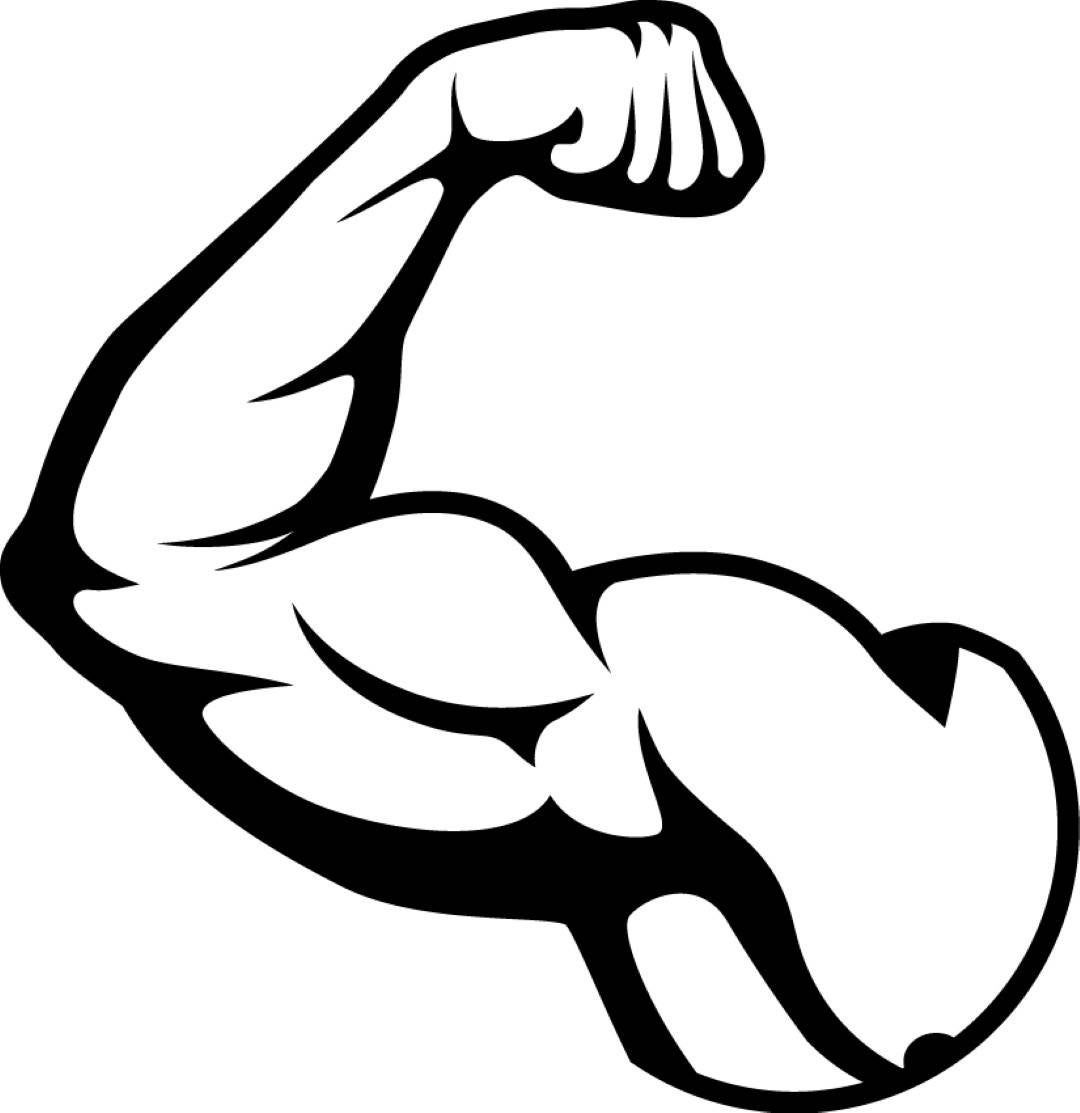 Workout: Saturday 07/24/2021
