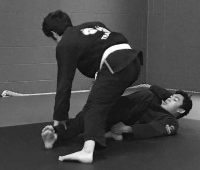 Benefits-of-Rest-and-Recovery-Days-Tracks-BJJ