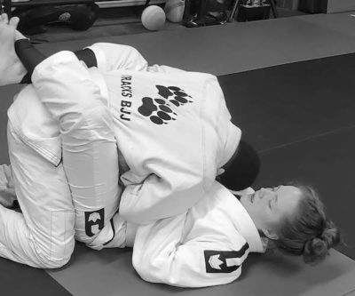 Physical-Health-and-Fitness-Benefits-of-BJJ-Tracks-BJJ