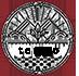 Tempo Light Logo