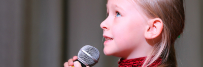 Benefits-of-Singing-Lessons-for-Kids-Fox-Music