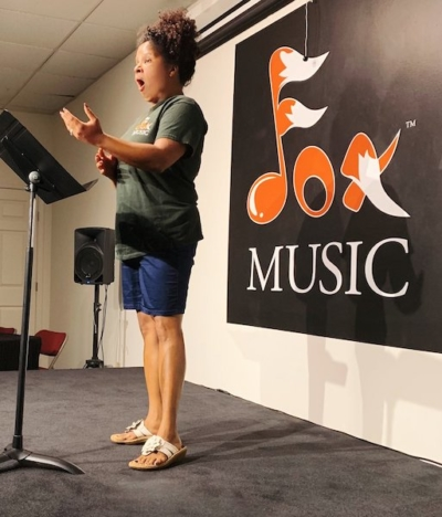 Positive-Things-to-Say-to-Yourself-While-Practicing-Fox-Music