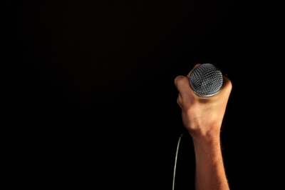 Singing-Contributes-to-Your-Overall-Health-Fox-Music
