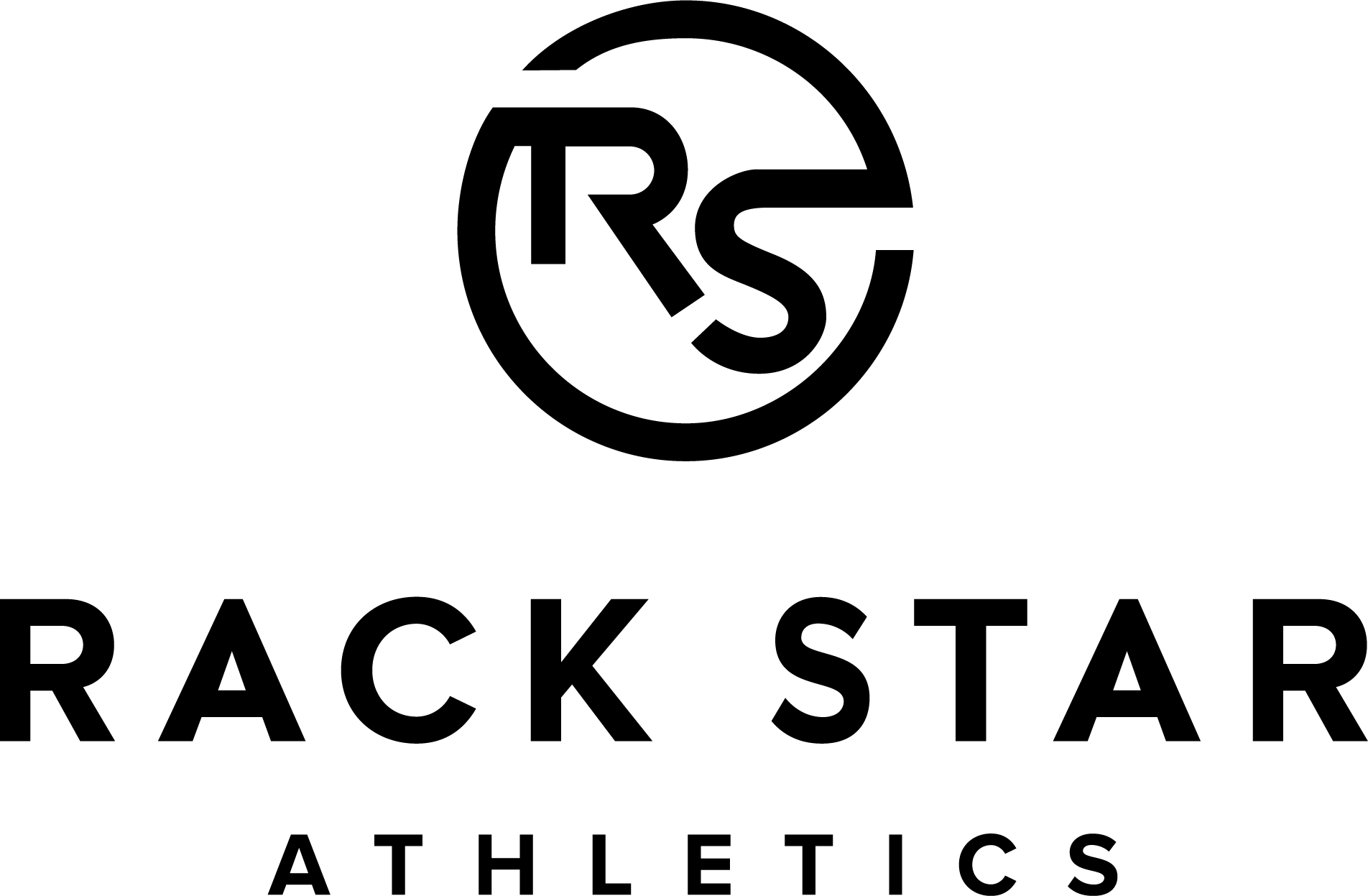 Rack Star Athletics