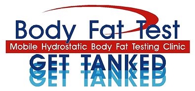 This is the sign up link – The Body Fat Test