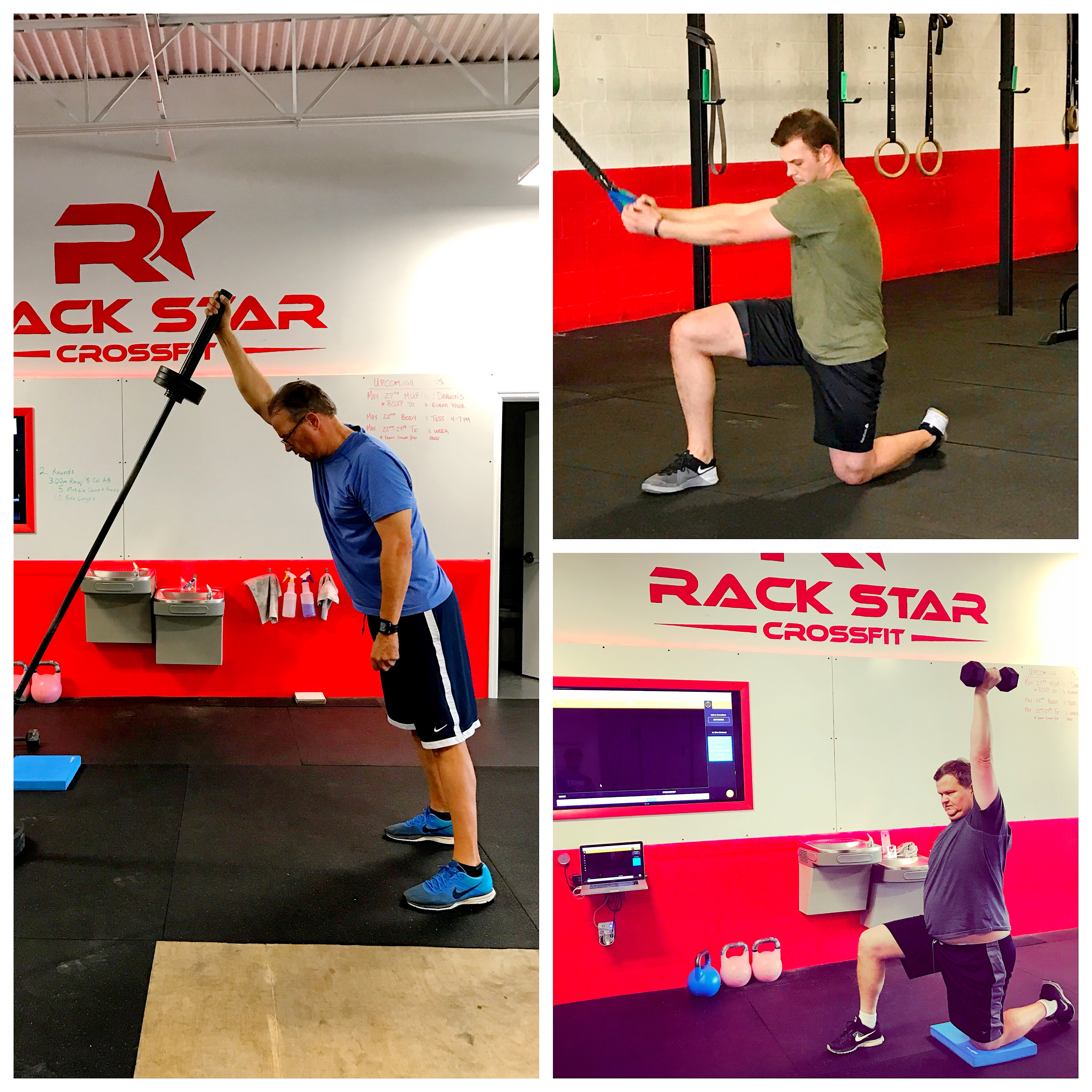 Is Individualized Programming the Future of CrossFit
