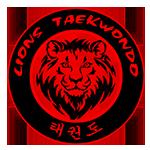 Lion's Taekwondo Academy Inc Logo