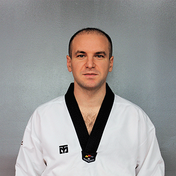 Edward Wazhapetian