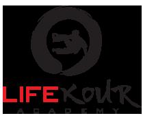 LifeKour Academy
