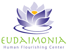 Eudaimonia Logo