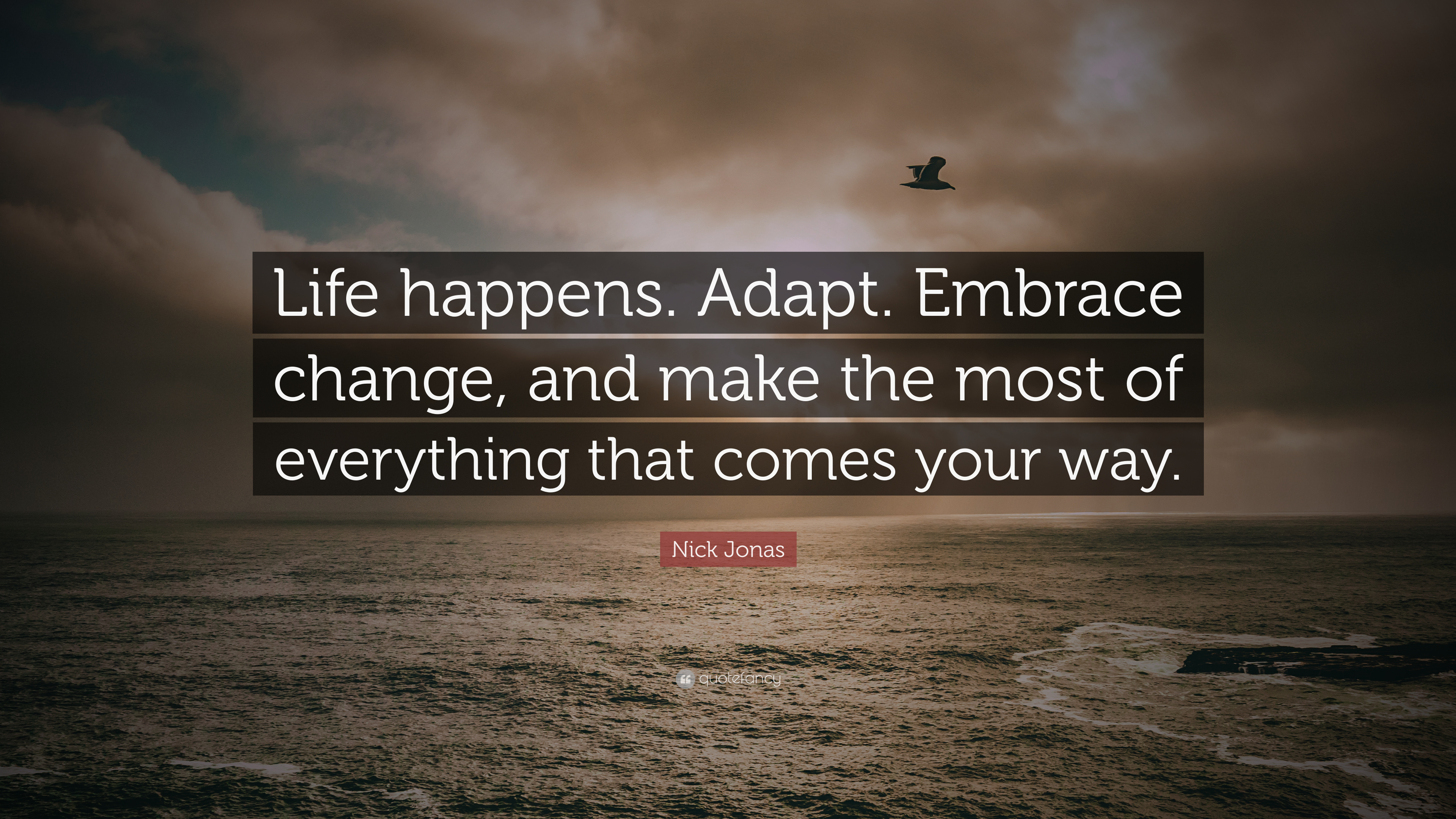 2273941-Nick-Jonas-Quote-Life-happens-Adapt-Embrace-change-and ...