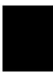 Inspired Sudbury Logo