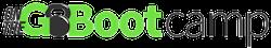 OTG Boot Camp Logo