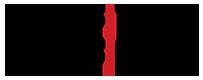 CrossFit Infinitum Logo