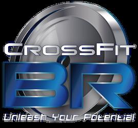 CrossFit BR