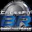 CrossFit BR Logo