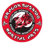 DBMA, LLC Logo