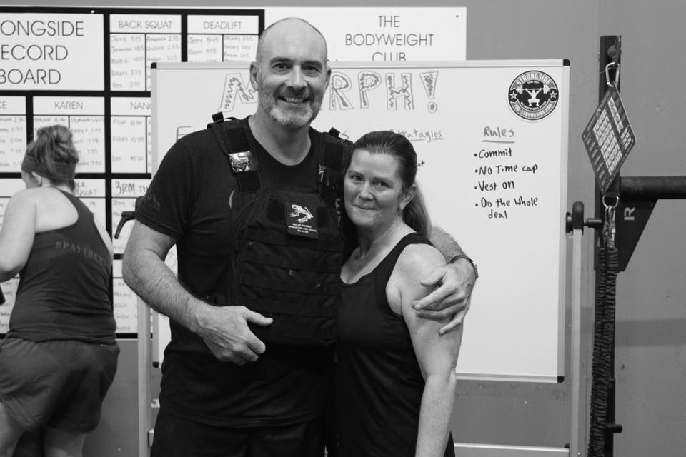 WOD Program – December 10th to 16th 2018