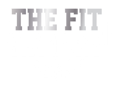 Fit Factory NJ Logo
