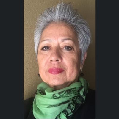 Alma Montoya