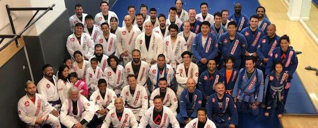 Home - Gracie Barra Glendale Brazilian Jiu Jitsu - Learn More