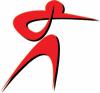 Jim Graden's Martial Arts & Fitness Logo