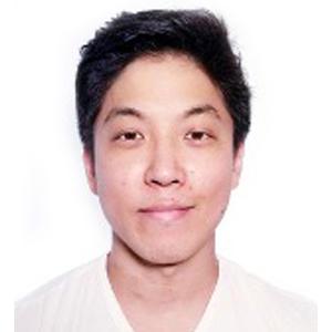 Peter Jeung