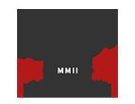 Heritage Muay Thai Logo