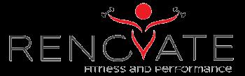 Renovate Fitness & Performance Logo