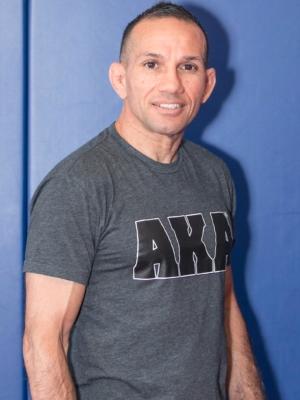 Alex Khanbabian