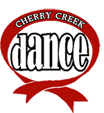 Cherry Creek Dance Logo