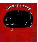 Cherry Creek Dance Logo