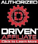 Driven Ahtletic