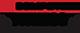 iCompete Fitness Logo