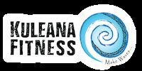 CrossFit Kuleana Logo