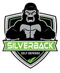 Silverback Self-Defnse