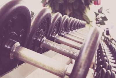 Top 3 Tips: Exercising for Weight Loss