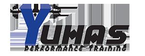 Yuhas Logo