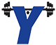 Yuhas Performance Logo