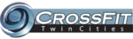 Crossfit Twin Cities Logo