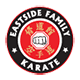 Eastside Family Karate  Logo